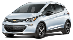 Chevy_Bolt2