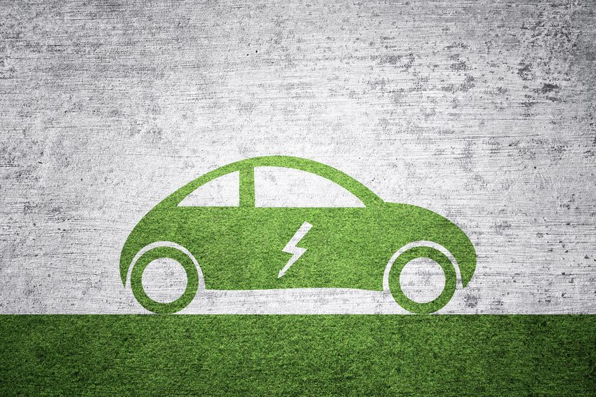 Steps to Take When Installing EV Chargers on Your Rental Property