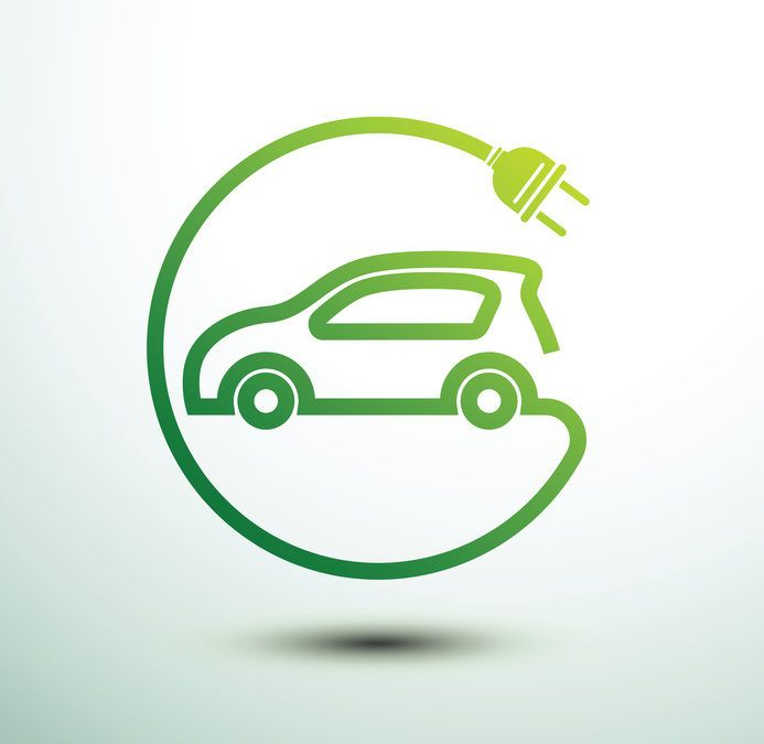 Three U.S. States to Spend Big to Build Up EV Charging Infrastructure