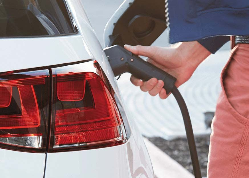 Electric Car Lingo for the New EV Driver