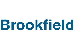 Client_CorpRealEstate_Brookfield