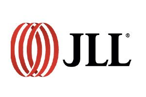 Client_CorpRealEstate_JLL