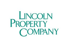Client_CorpRealEstate_Lincoln