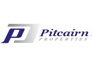 Client_CorpRealEstate_Pitcairn