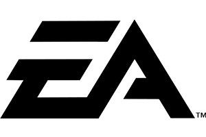 Client_Corporate_EA ElectronicArts