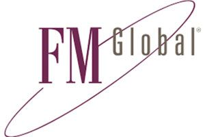 Client_Corporate_FMGlobal