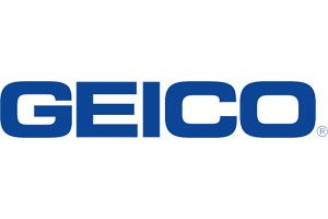 Client_Corporate_Geico