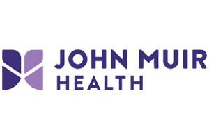 Client_Corporate_John Muir