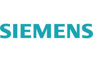 Client_Corporate_Siemens