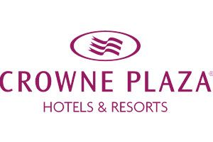 Client_Hospitality_Crowne Plaza