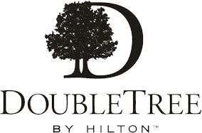 Client_Hospitality_DoubleTree