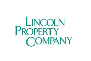 Client_Multifamily_Lincoln