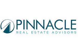 Client_Multifamily_Pinnacle