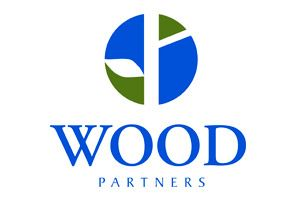 Client_Multifamily_WoodPartners