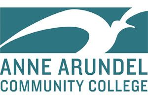 Client_University_Anne Arundel CC