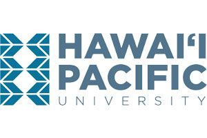 Client_University_Hawaii Pacific