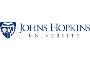 Client_University_JohnsHopkinsUniversity