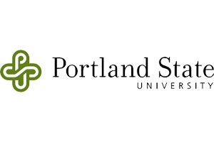 Client_University_Portland State