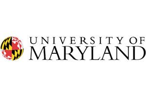 Client_University_University of Maryland