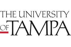 Client_University_University of Tampa