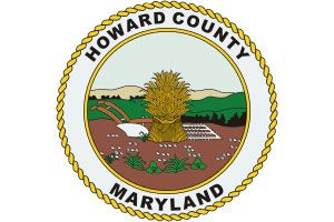 Client_Municipality_Howard County