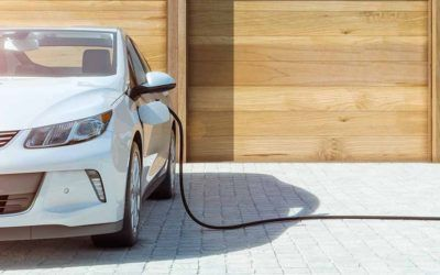 EV Charging at Homeowners Associations: What to Consider Before Installation