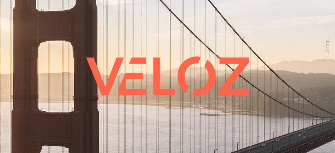 SemaConnect Joins Veloz and Aims to Help to Accelerate Electric Vehicles