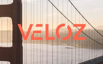 Why We're Excited to Join Veloz