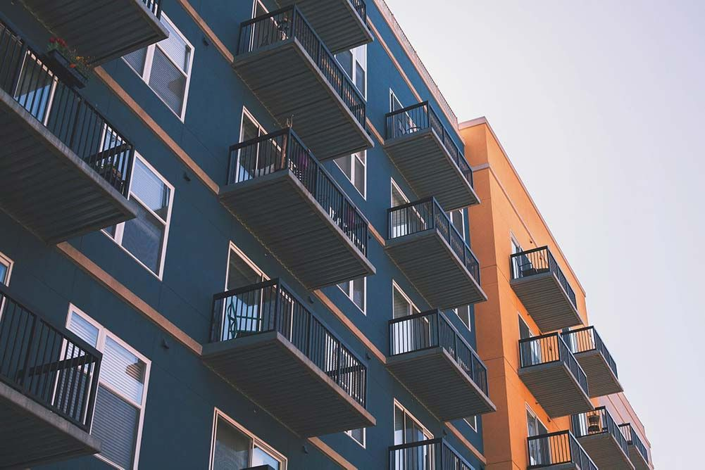 The Series 5 or the Series 6: Which is Best for Your Apartment or Condo?
