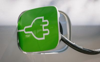 EV Etiquette: Minding Your Electric Car Charging Manners